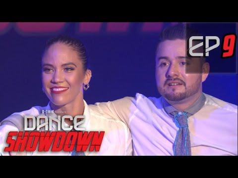 Episode 9b: #TeamCheesyMac Final Performance | D-trix Presents Dance Showdown Season 4