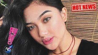 Hot News! Marion Jola Angkat Bicara Terkait Video Mesum Mirip Dirinya - Cumicam 17 Januari 2018