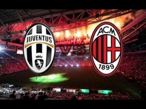 НТВ+ Футбол 3 смотреть онлайн бесплатно в прямом эфире