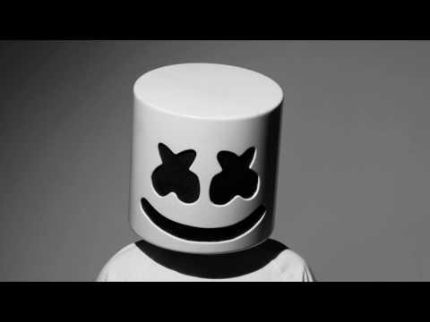 Marshmello - Wynn Nightlife 2017