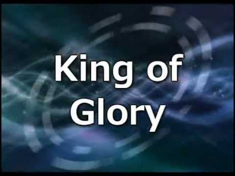 Michael W. Smith – King of Glory (Live) Lyrics | Genius Lyrics