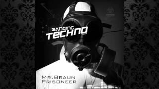 Prisoneer @ BANGING TECHNO sets 075 (17.02.2014)