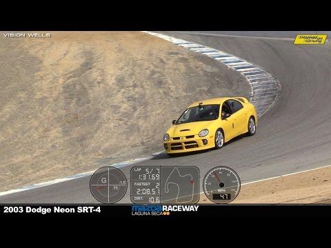 150521_1608-HOD Laguna Seca - 2003 Dodge Neon SRT-4