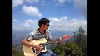 One Hundred Days (Lee Seung Chul- My Love and David Choi - By My Side)