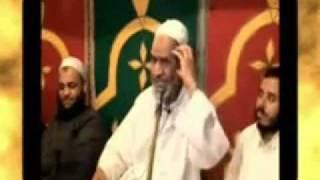 Repeat youtube video طرائف مضحكة مع شيخ مغربي في حفل زفاف
