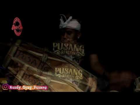 Kemarin Seventeen      (cover) Solo Kendang Rusdy Oyag
