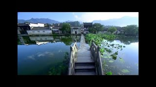 china tourism official video