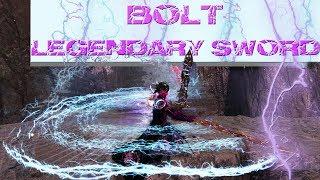 guild wars 2 bolt legendary weapon