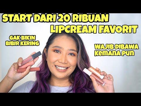 lipcream-+-lipstick-terbaik-dan-terfavorit-,-untuk-bibir-hitam-dan-kulit-sawo-matang
