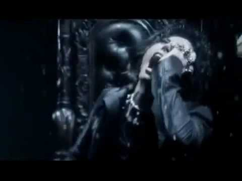 (ガクト) Gackt - Setsugekka (雪月花) The End Of Silence PV