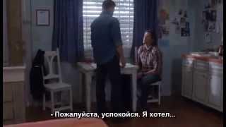 Приколы со съёмок 7 сезона (русские субтитры).mp4
