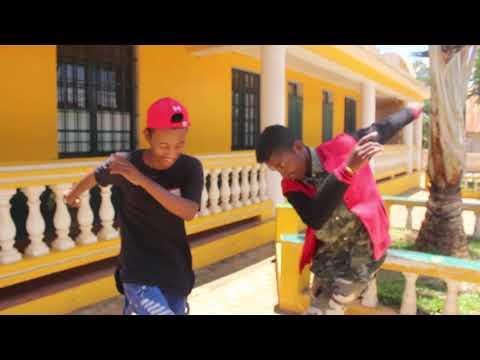 SKAH'YA   Ambatondrazaka   Official video 2018  Nouveaute Gasy Madagascar
