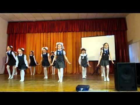 Песня про школу | Диппер