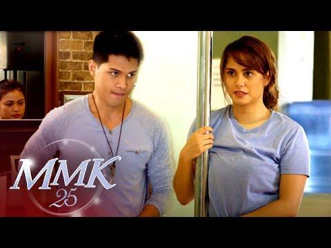 Maalaala Mo Kaya MMK June 11 2016