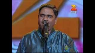 Marathi Tarka June 10