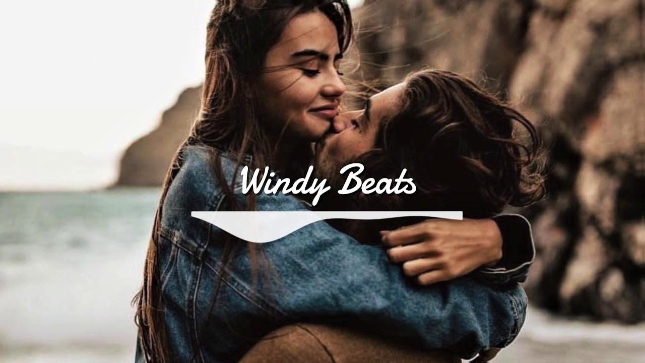 adler-kocba-timran-zapah-moej-zensiny-2018-premera-windy-beats
