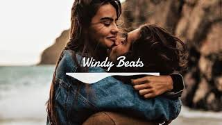 Download Адлер Коцба, Timran - Запах моей женщины | 2018 Премьера Mp3 and Videos