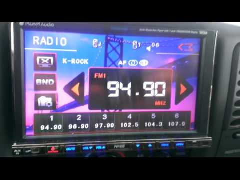 hqdefault?sqp= oaymwEWCKgBEF5IWvKriqkDCQgBFQAAiEIYAQ==&rs=AOn4CLBxB10V5WF8q25nQQaWdcPFT7AF1g planet audio youtube planet audio p9720 wiring harness at panicattacktreatment.co