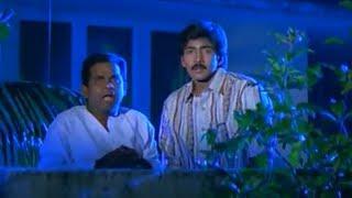 Paresh Rawal Comedy