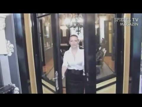 Schrott immobilien angeber auf der anklagebank spiegel for Youtube spiegel tv