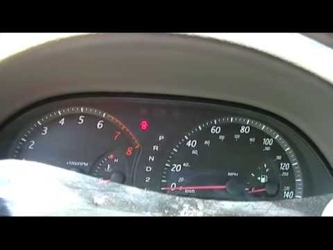 hqdefault 2002 toyota camry dead instrument cluster reset procedure youtube  at alyssarenee.co
