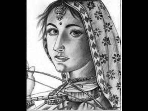 Enthuparayum njan ....from devotional album Maayamadhavam sung by lakshmi