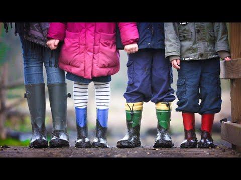 כיצד הופכים מריבה בין הילדים ליצירה והצלחה?