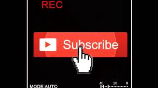 "Video Story WA📱 sedih+galau😞😭 - Azmi ""Pernah"" download MP3, 3GP, MP4, WEBM, AVI, FLV Juni 2018"
