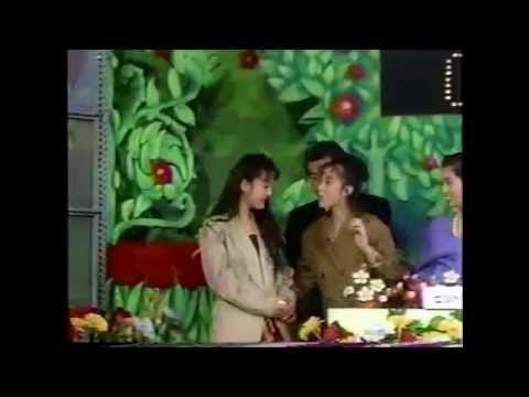 なるほど!ザ・春の祭典'91-002 -...