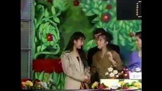 なるほど!ザ・春の祭典'91-002