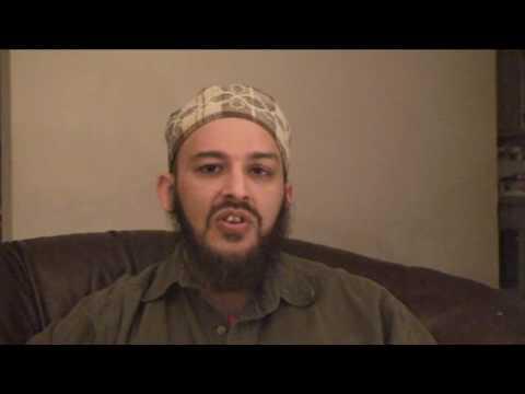 Unseen World pt 2 Auras Auric Fields Awakening Quickening Immortality Heart Islam
