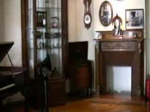 Museo casa del cerro en torreon coahuila montenegroprod for Casas en torreon jardin torreon coahuila