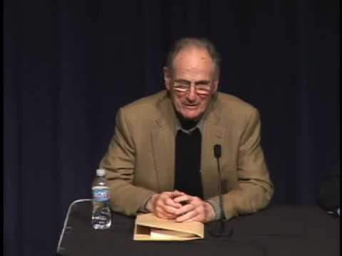 Darwin's Legacy | Lecture 10