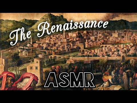 emergence of the renaissance Introduction the period of european history referred to as the renaissance was  a time of great social and cultural change in europe generally speaking, the.