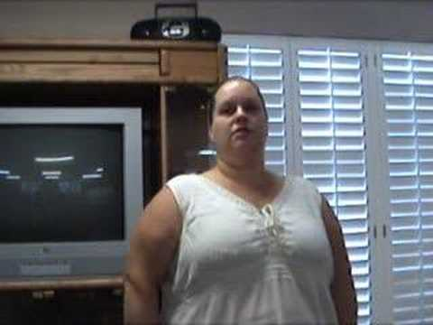 Happy Canadian Patient Talks About Her Mini-Gastric Bypass