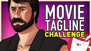 movie-tagline-drawing-challenge