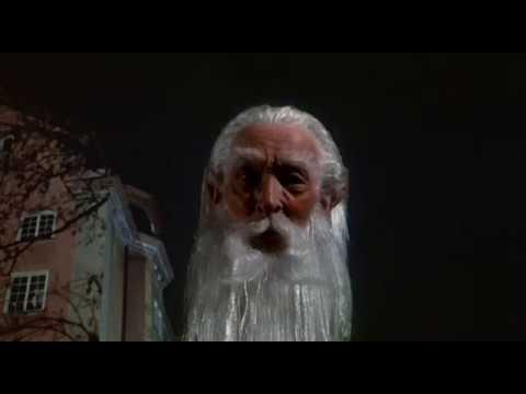 Фильм Мио, мой Мио (1987) | DVDRip