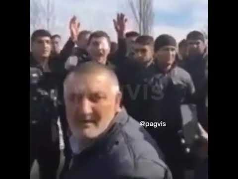 Kamil Musavi -Qorxmuyun Blət!!!