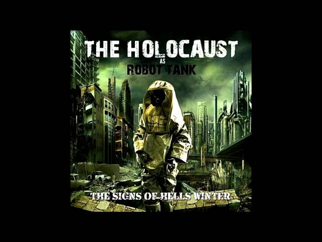Holocaust a love i never known lyrics genius lyrics stopboris Gallery