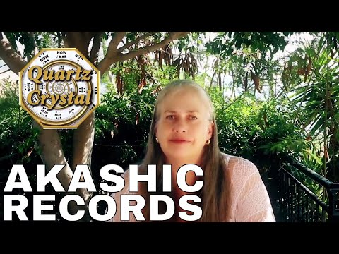 Akashic Records, The Story Line, Past Lives, Astral Travel, Astral Projection, Seances & Mediums