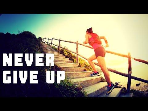 NEVER GIVE UP | MOTIVATIONAL VIDEO | MOTIVATIONAL MUSIC | INSPIRATIONAL VIDEO 2020.
