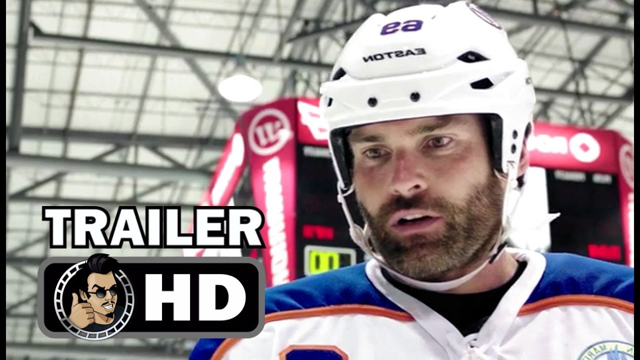 Goon 2 Last Of The Enforcers Official Red Band Trailer 2017