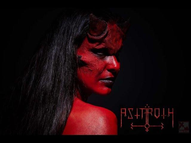 Astaroth - Teaser 2