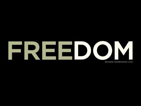 Freedom Homecoming   Hamilton Evans & Mollee Gray Choreography