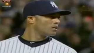 Yankees Campeones de la Serie Mundial 2009