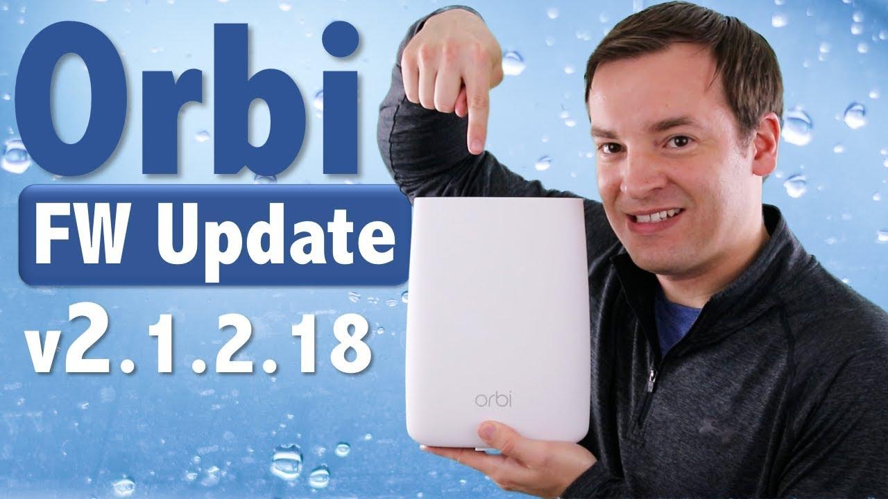 netgear wn2000rpt v.2 firmware update