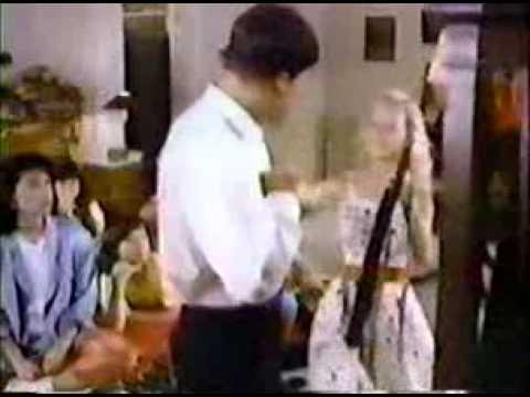 TV  Opeings 1987 Part 2