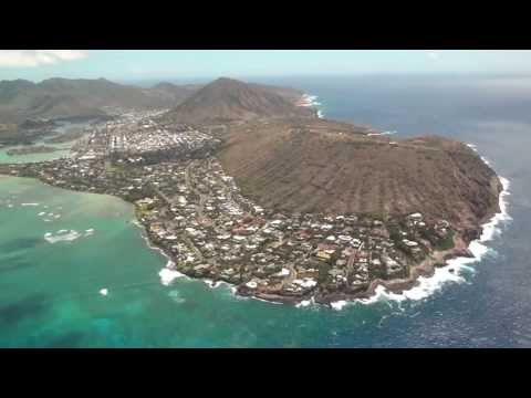 Oahu Helicopter Tours - Worth the price of the ticket....