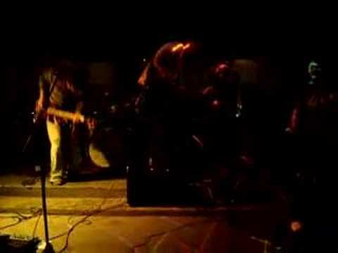 The Heart Is A Lonely Hunter - The Green Light (live) mp3