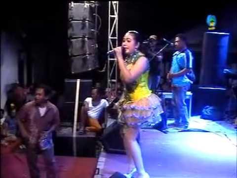 SAHARA Music - Keloas